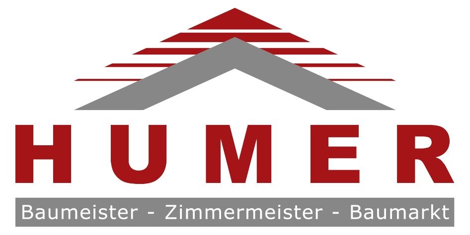 Baumeister Humer GmbH - Baumeister Zimmermeister Baumarkt | Ihr Fachbetrieb in Peuerbach. Alles aus einer Hand. Abhol- und Lieferservice, Fliesenstudio, Baumarkt, Zimmmerei, Dachdeckerei, Industriebau, Fixpreishäuser